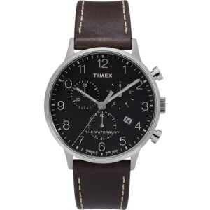 Timex Waterbury TW2T28200