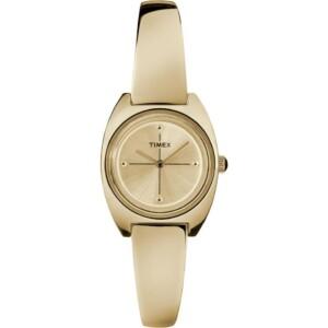 Timex Milano TW2R70000