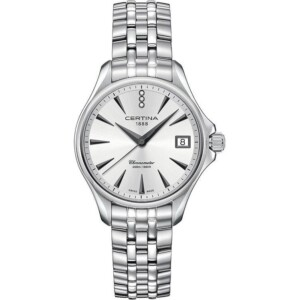 Certina DS Action Lady C0320511103600