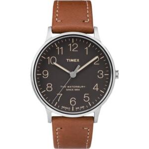 Timex Waterbury TW2T27700