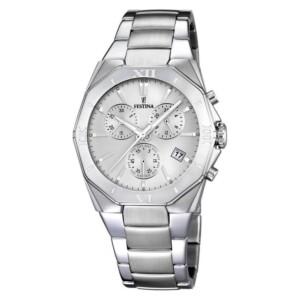 Festina Timeless Chronograph F167571