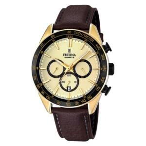 Festina Timeless Chronograph F168451