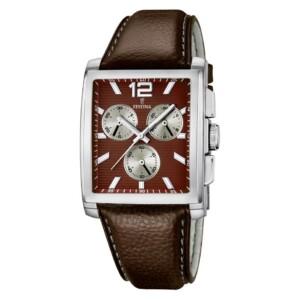Festina Timeless Chronograph F167563