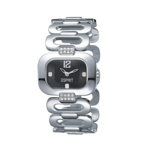 Esprit ES101992001 1