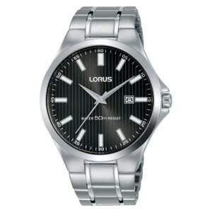 Lorus Classic RH991KX9