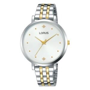 Lorus Classic RG253PX9