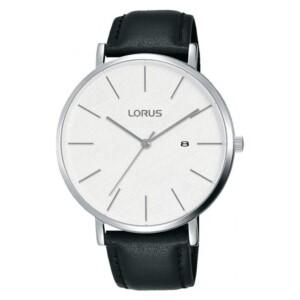 Lorus Classic RH905LX9