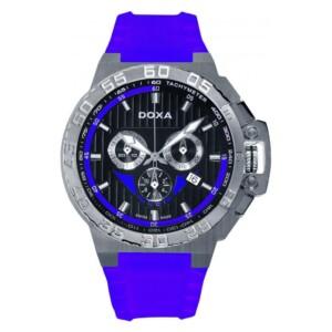 Doxa SPLASH 7001019132