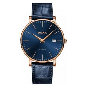 Doxa DLIGHT 1719020103