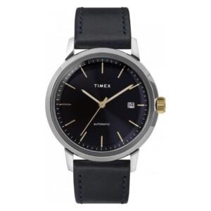 Timex Marlin TW2T23100