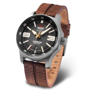 Vostok Europe Expedition NH35592A555
