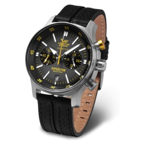 Vostok Europe Expedition VK64592A560