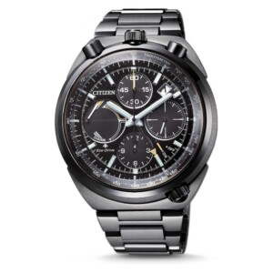 Citizen PROMASTER AV007570E