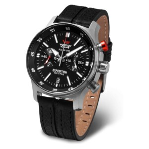 Vostok Europe Expedition VK64592A559