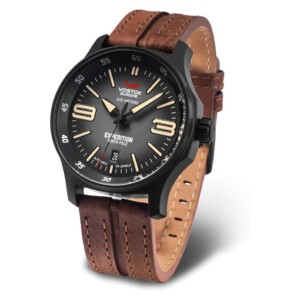 Vostok Europe Expedition NH35592C554