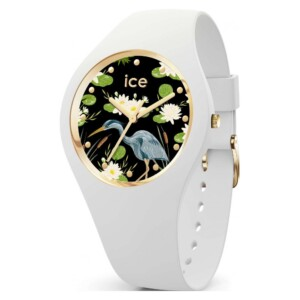 Ice Watch Ice Flower 016666