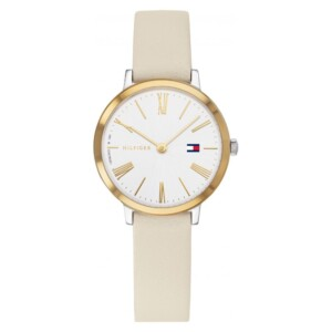 Tommy Hilfiger Project Z 1782051