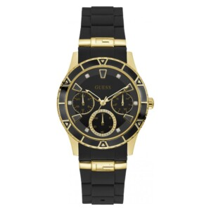 Guess Ladies W1157L1