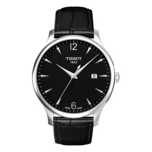 Tissot TRADITION T0636101605700