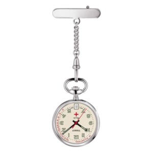 Tissot Pocket Pendants T81722192