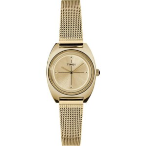 Timex Milano TW2T37600