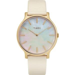 Timex Damskie TW2T35400