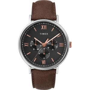 Timex Southview Multifunction TW2T35000