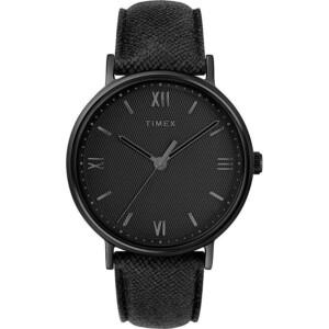 Timex Męskie TW2T34900