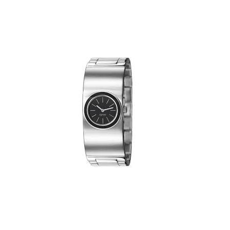 Esprit ES106242005 1