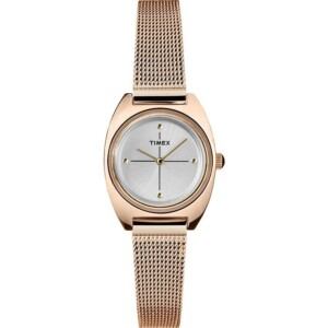 Timex Milano TW2T37800