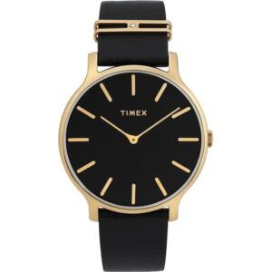 Timex Damskie TW2T45300