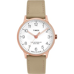 Timex Waterbury TW2T27000