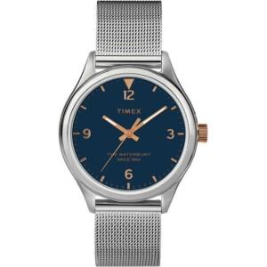 Timex Waterbury TW2T36300