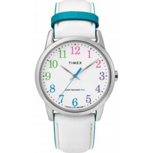 Timex Easy Reader TW2T28400