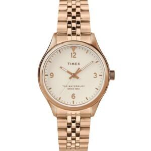 Timex Waterbury TW2T36500