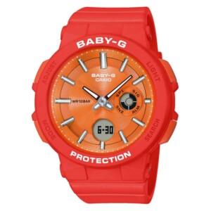 Casio BabyG BGA2554A