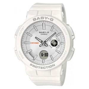 Casio Baby-G BGA2557A