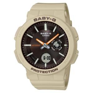 Casio BabyG BGA2555A