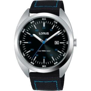 Lorus Classic RH953KX9