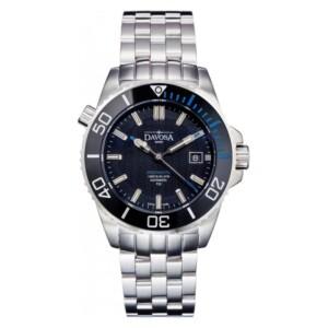 Davosa Argonautic 16157640