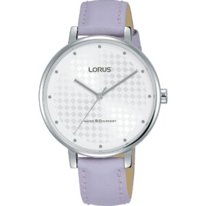 Lorus Classic RG267PX8