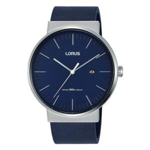 Lorus Urban RH985KX9