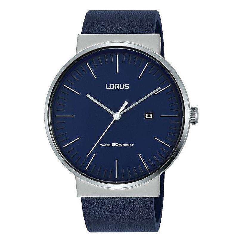 Lorus Urban RH985KX9 1