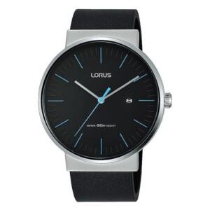 Lorus Urban RH981KX9