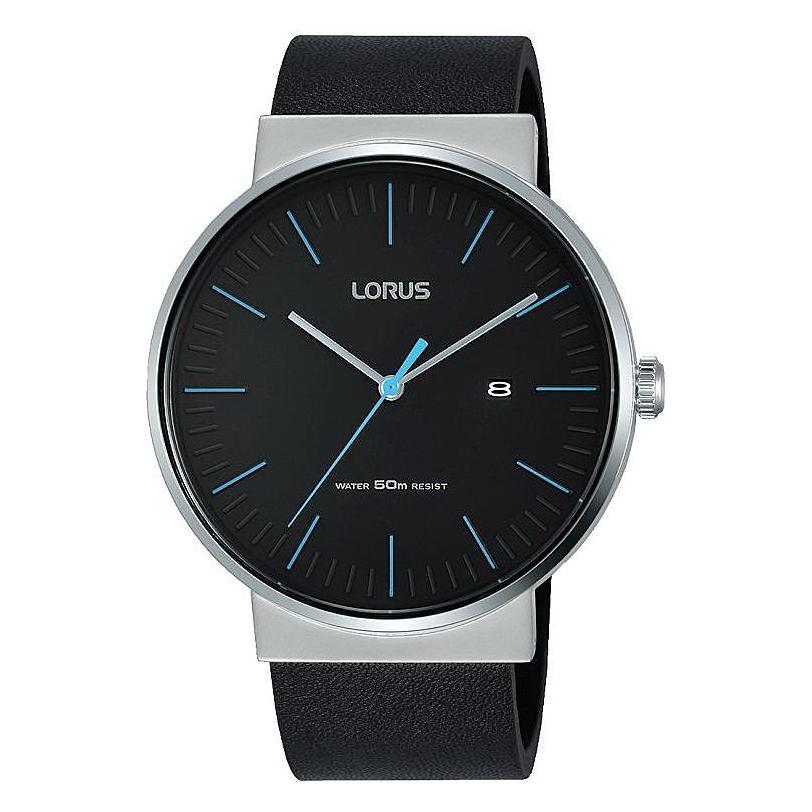 Lorus Urban RH981KX9 1