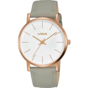 Lorus Classic RG234PX9