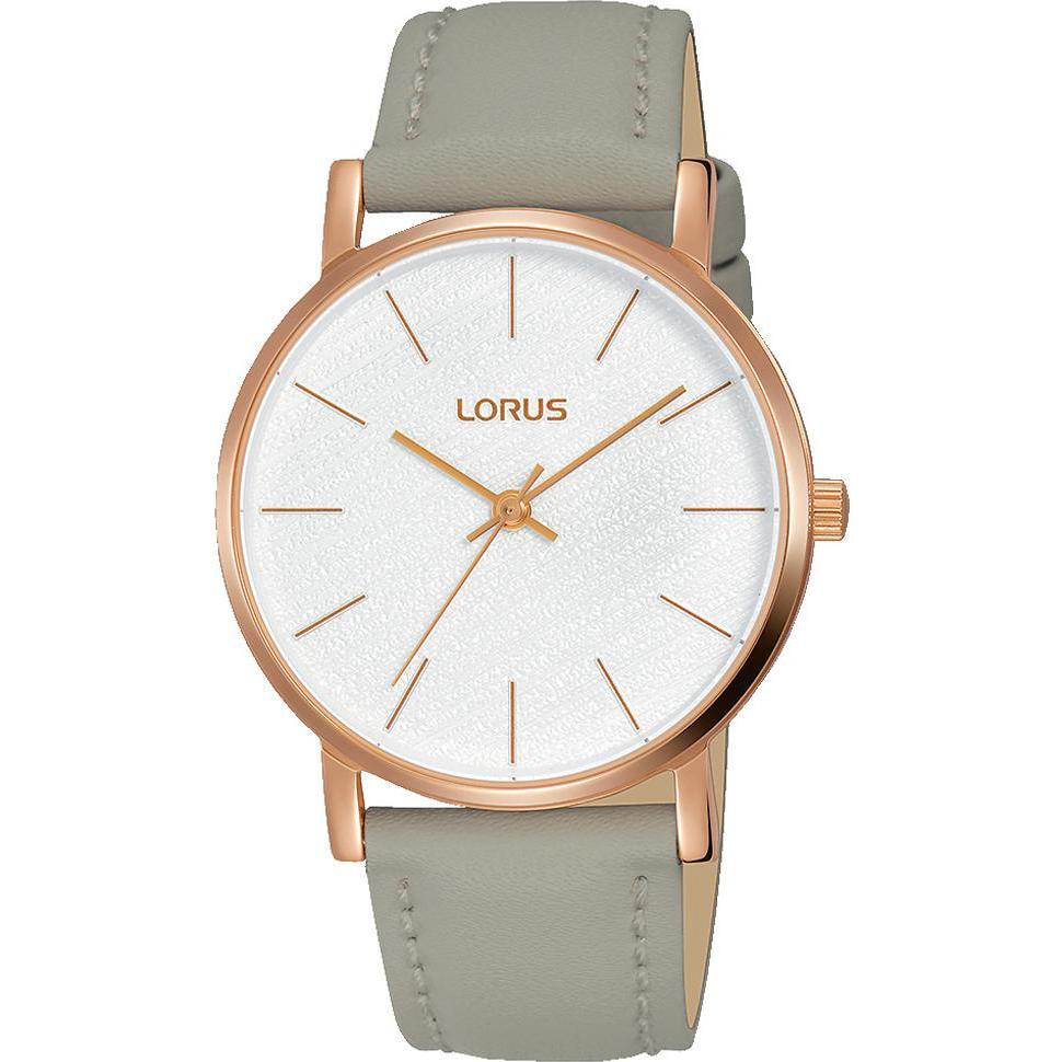 Lorus Classic RG234PX9 1
