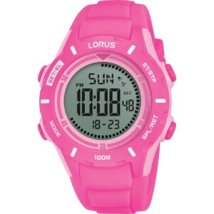 Lorus Sports R2373MX9