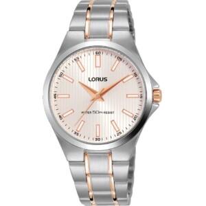 Lorus Classic RG225PX9