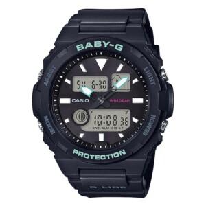 Casio BabyG BAX1001A